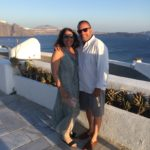 jackie and jason greece number 3