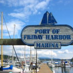 1280px-Port_of_Friday_Harbor